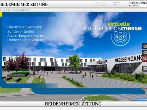 Heidenheimer Zeitung