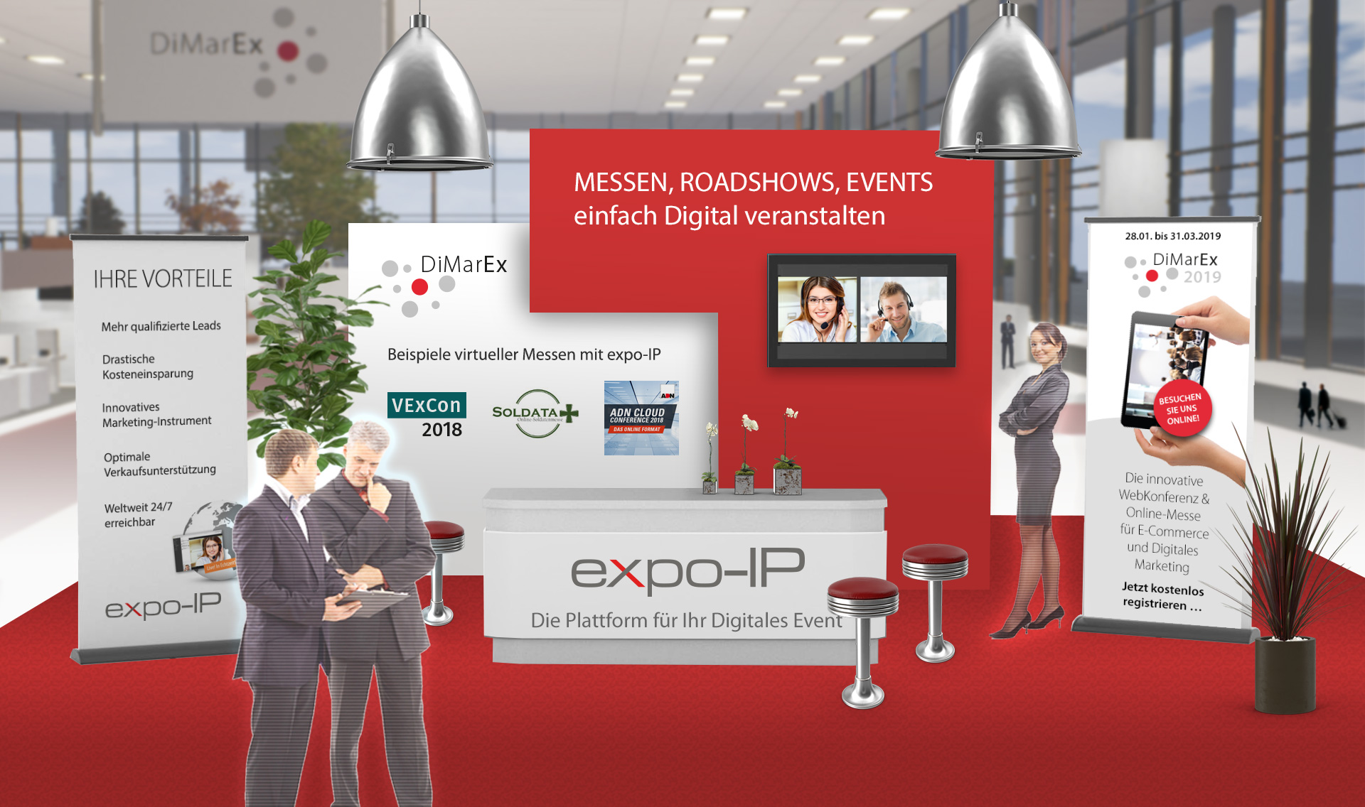 msConsult-Messestand.png-5