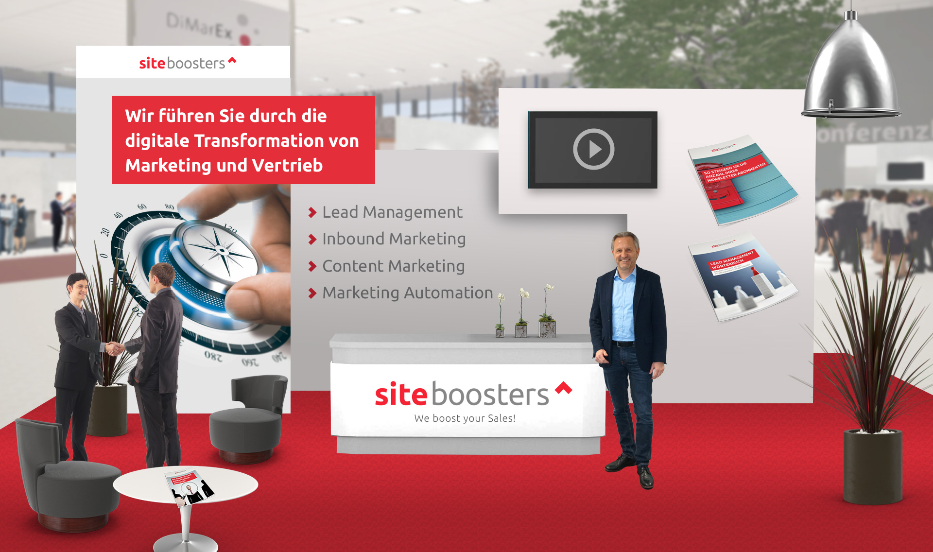 stand_siteboosters